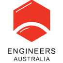 Member Engineers Australia